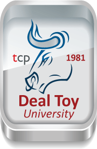 deal-toy-university-logo