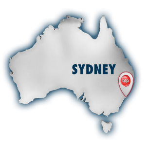 Sydney Deal Toys | Australia Financial Tombstones