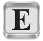 e-glossary-the-corporate-presence