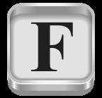 f-glossary-the-corporate-presence