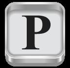 p-glossary-the-corporate-presence