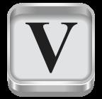 v-glossary-the-corporate-presence