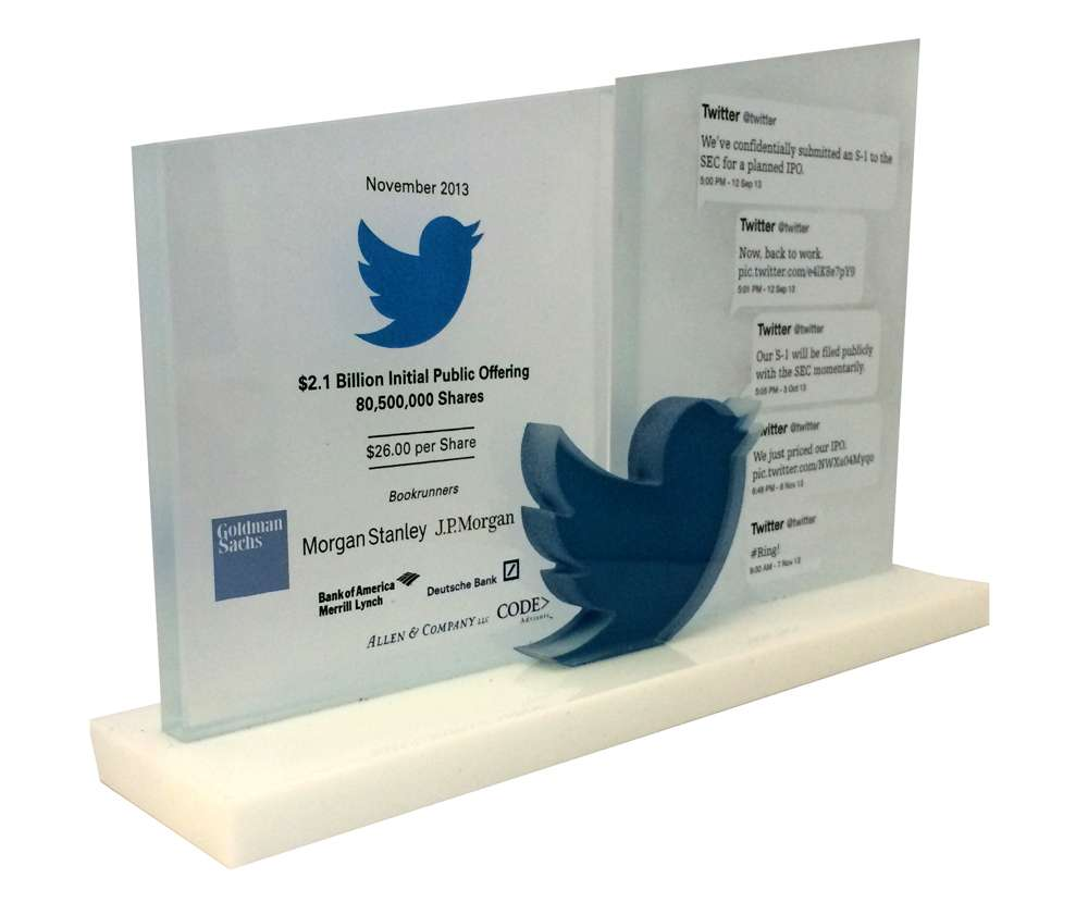 twitter-ipo-deal-toy