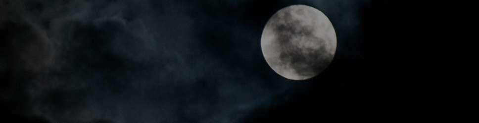halloween-slider-background