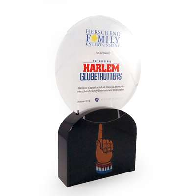 Harlem-Globetrotters-Custom-Deal-Toy