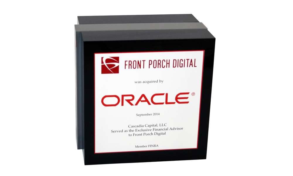 Oracle date in Wellington