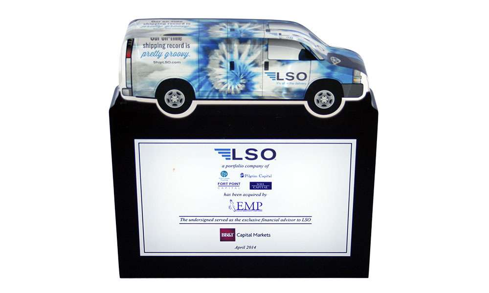 logistics and supply chain deal toys