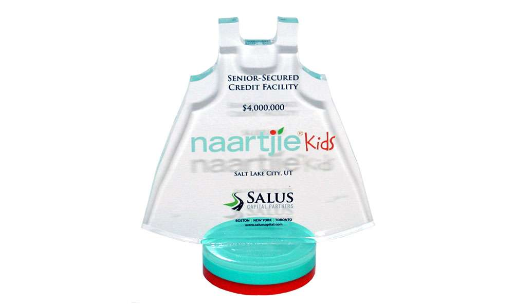Naartjie Kids | Salus | Fashion and Cosmetics