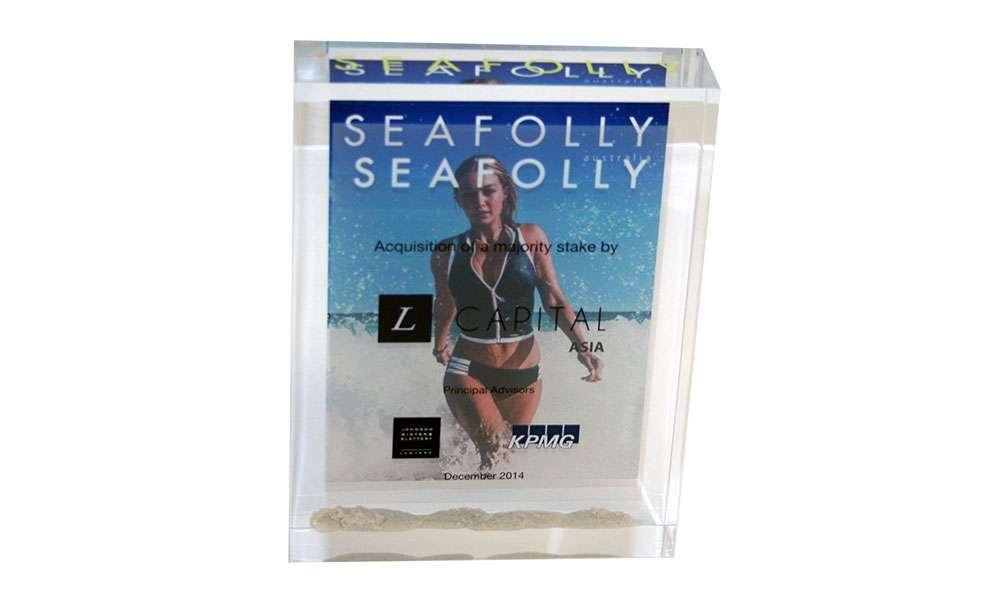 Seafolly | Fashion and Cosmetics