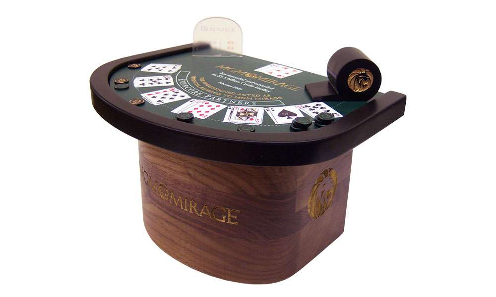 Casino toy gold county inn casino