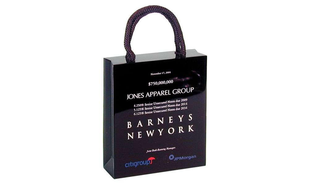 Shopping-Bag-Themed-Custom-Lucite-Jones