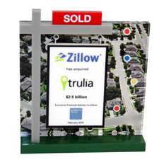 zillow trulia financial tombstone 5AHH657 home