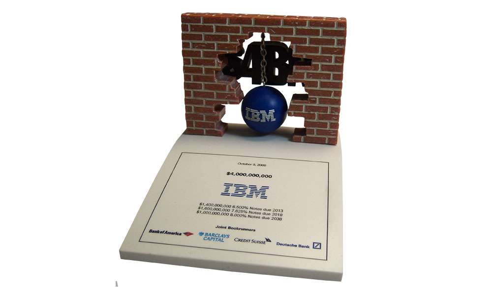 Wrecking-Ball-Themed-Deal-Toy-IBM