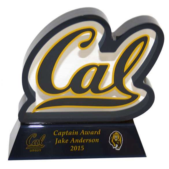 cal-2015-lucite-5AJK561
