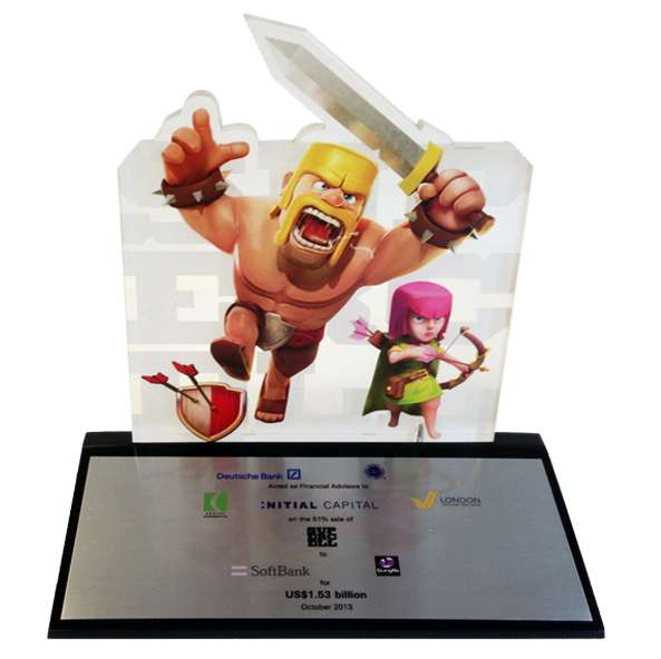 clash-of-clans-deal-toy