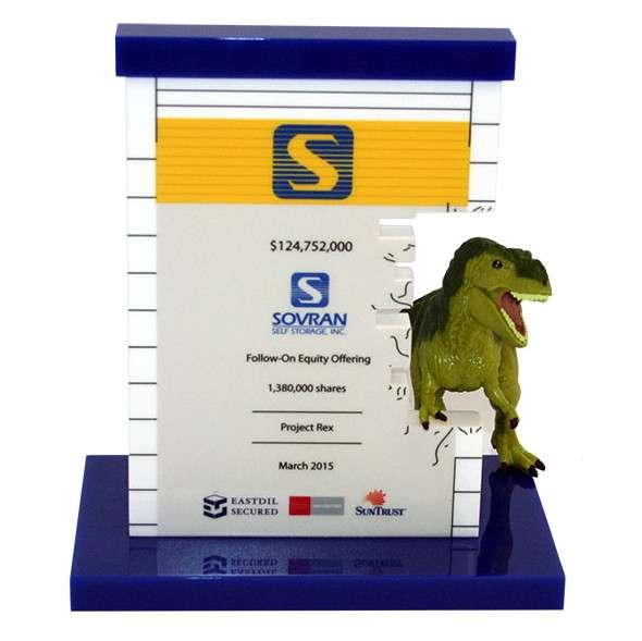 sovran-project-rex-5AJK544