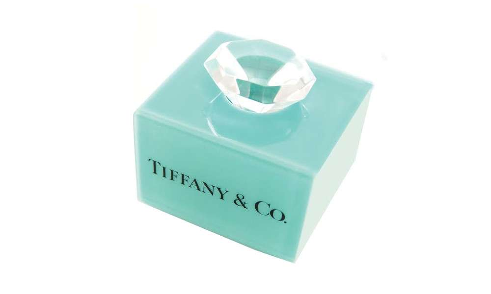 tiffany and company deal toy