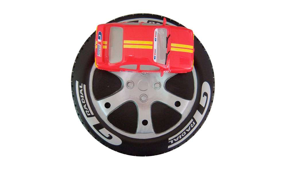 Dakar-GT-Radial-tire-car-web