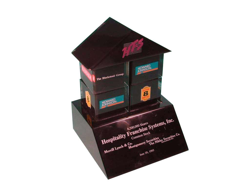 Dinosaur Deal Toys See Tombstones From The 1990 S The