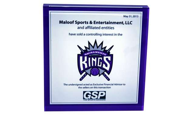 maloof-sports-sacramento-kings-gsp-4AVMOIQ-636x381