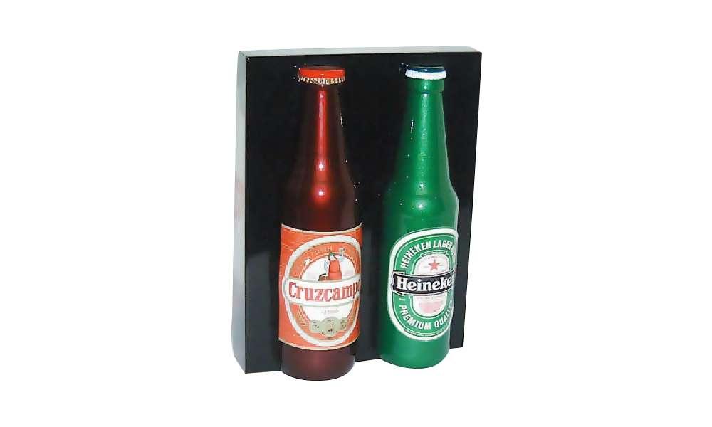 131314R_CSFBR_Heineken_Eurobond_bottles___caps_v2_mod (1)