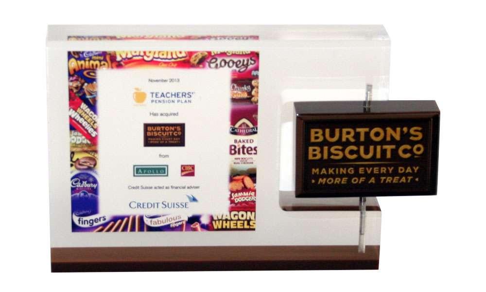 burtons-biscuts-financial-tombstone