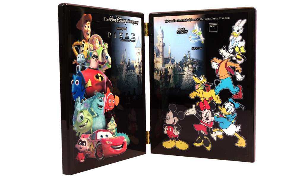disney-pixar-custom-financial-tombstone