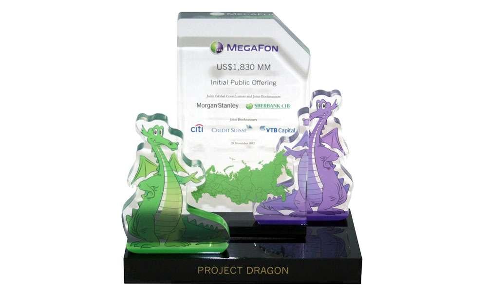 russian-lucites-megafon-sberbank-project-dragon