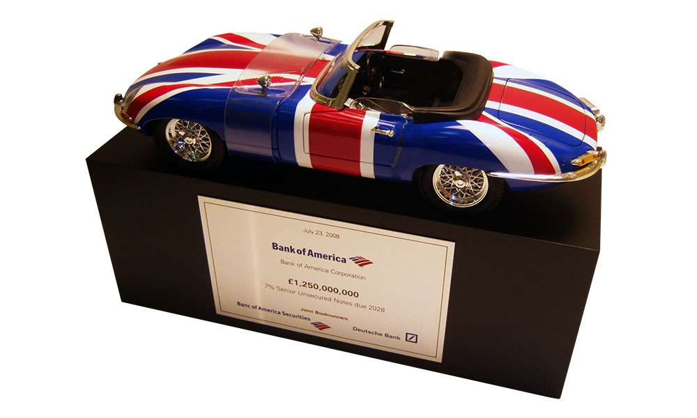 Bank-of-American-Union-Jack-car-deal-toy