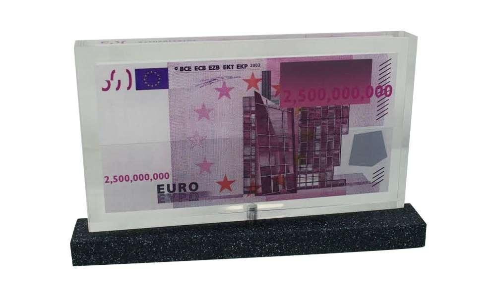 Euro1_mod1 (1)