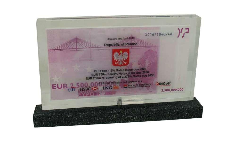 Euro2_mod1 (1)
