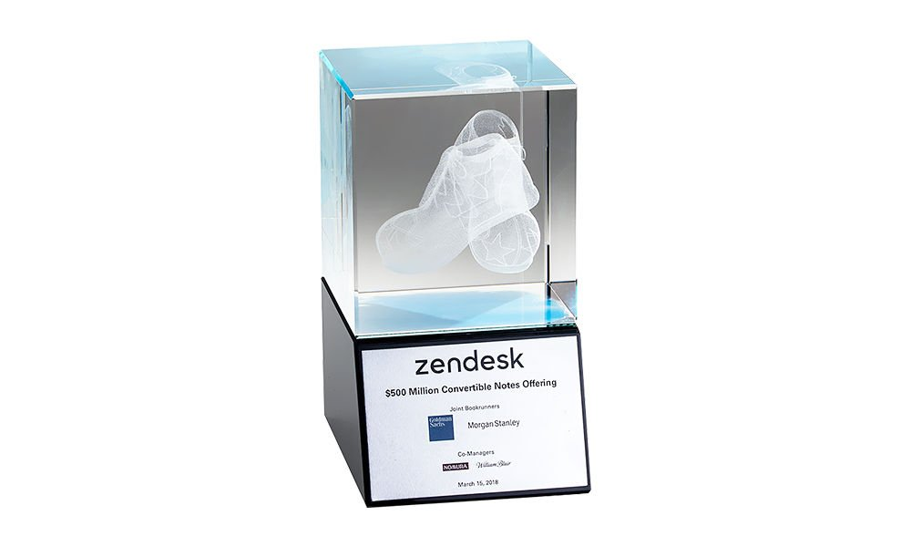 crystal-deal-toy-3d-etching-software-zendesk