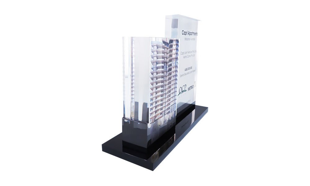 Construction Loan Deal Toy