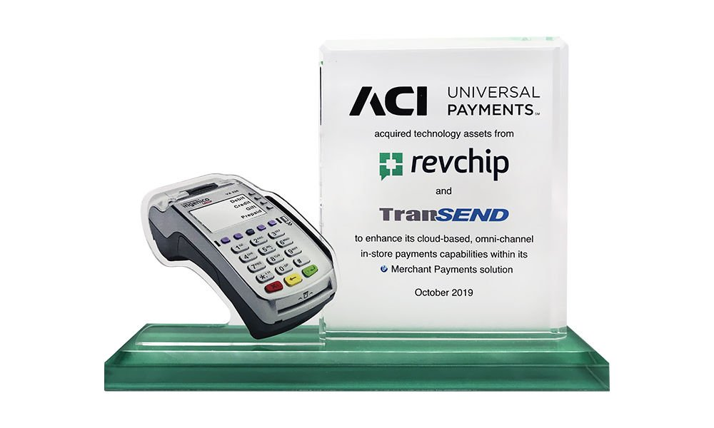 Credit Card Terminal Deal Toy